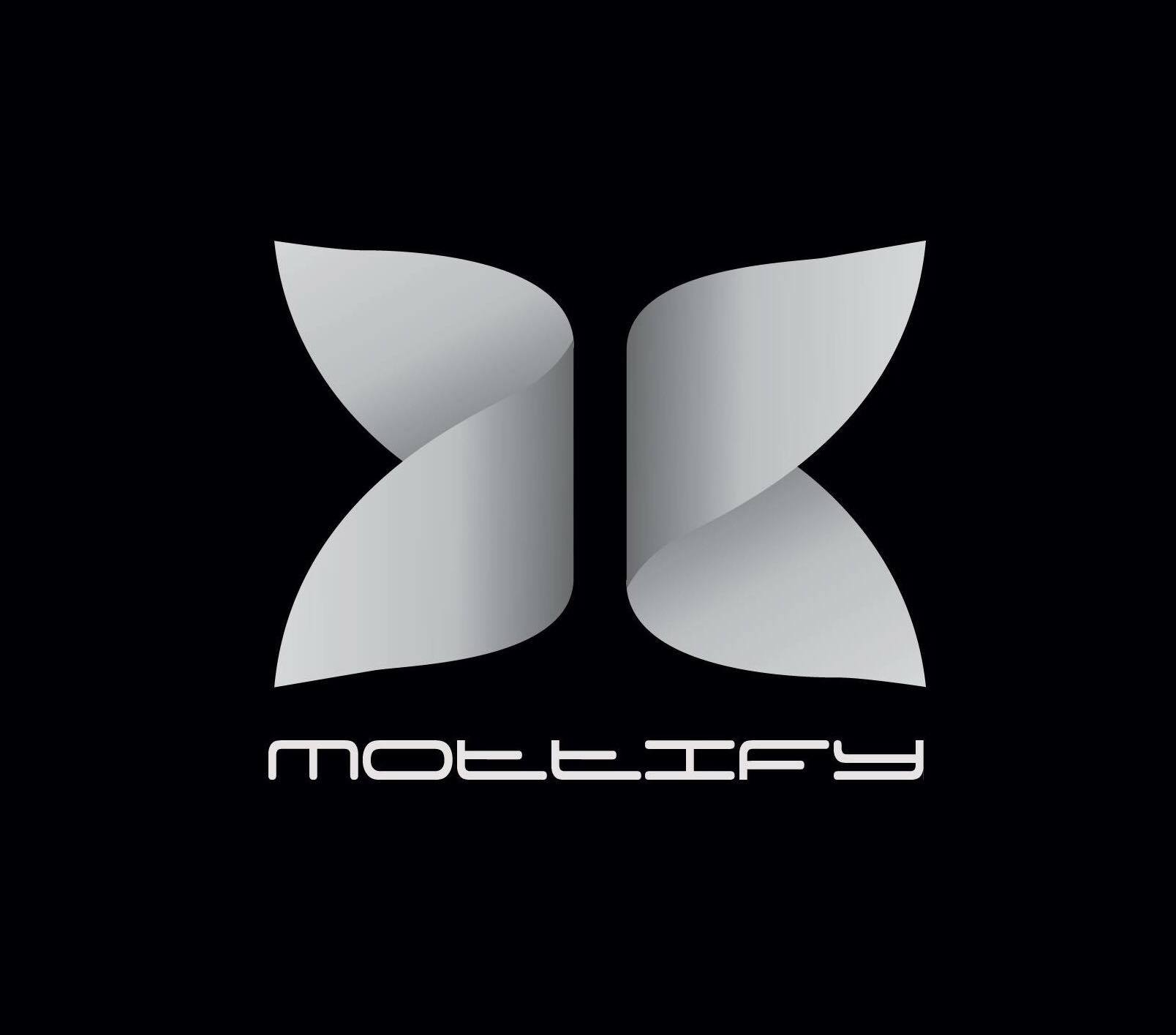 Logo Mottify