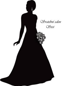 Logo Svatební salon Sisi