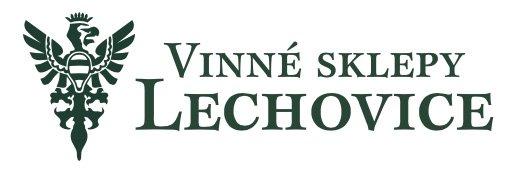 Logo Vinné sklepy Lechovice