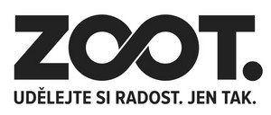 Zoot.cz