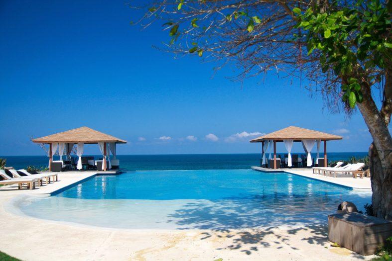 Luxusní ubytování Dominikánská republika