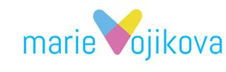 Marie Vojíková logo