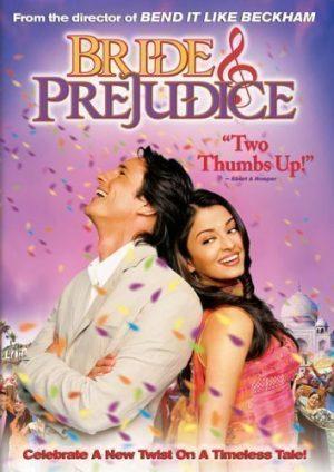 Film Moje velká indická svatba