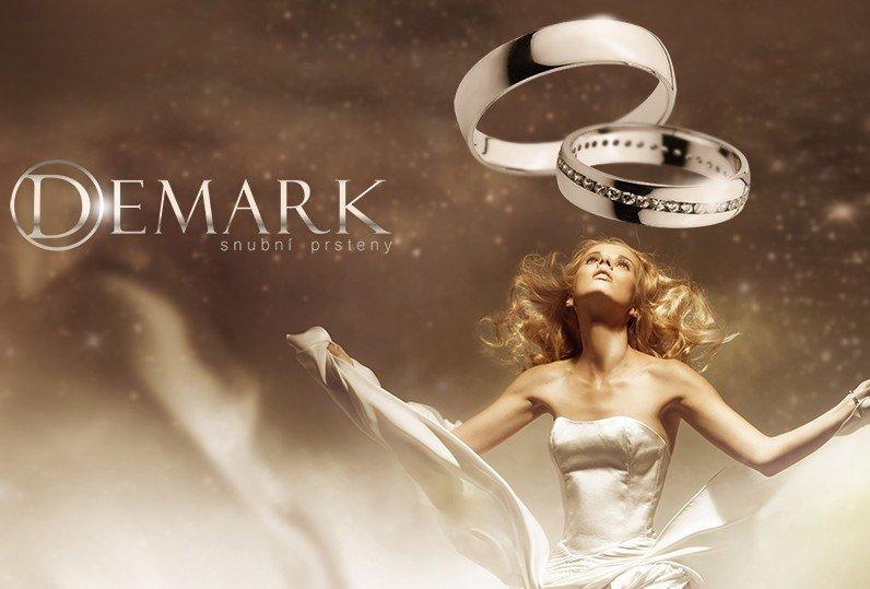 Prsteny Demark
