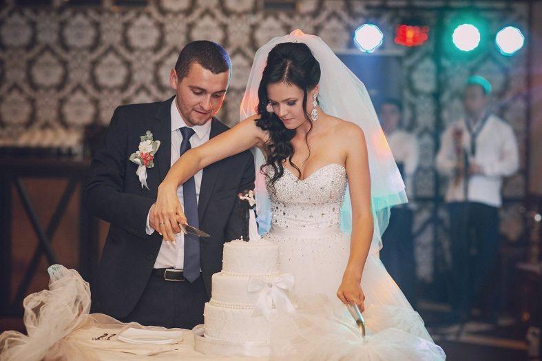 Svatební zvyky a tradice