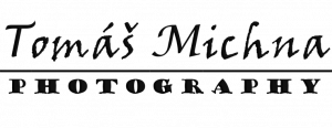 Tomáš Michna Photography