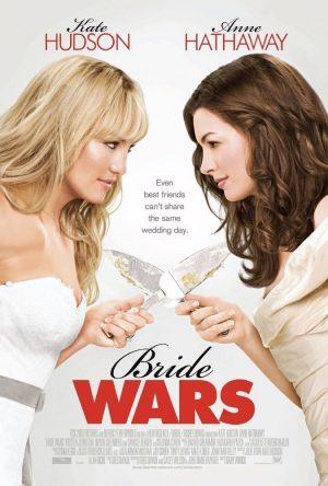 Film Válka nevěst