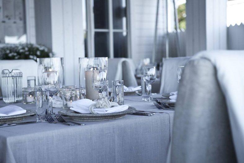 Oslava stříbrné svatby